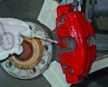 Brake_Caliper_Lacquer_Workshop_04_770.jpg