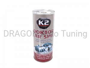 Dodatek do oleju Doctor Car spec, 443ml